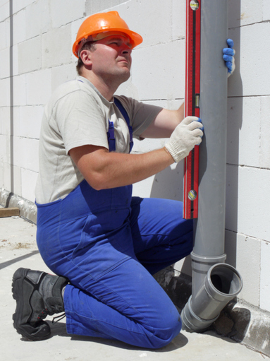 Commercial plumbing Services kitchener