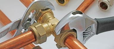 plumbing help in kitchener