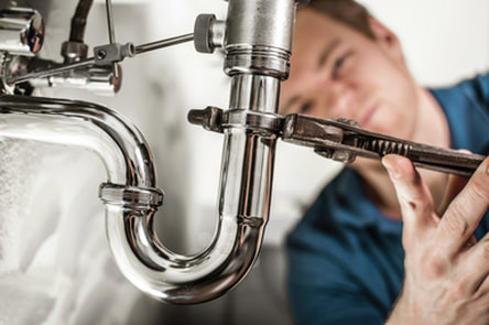 certified plumbers kitchener ontario